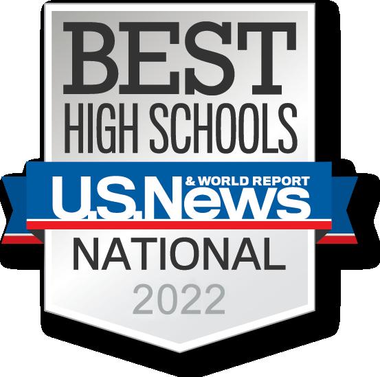 Home - University Preparatory School, Redding CA, U S